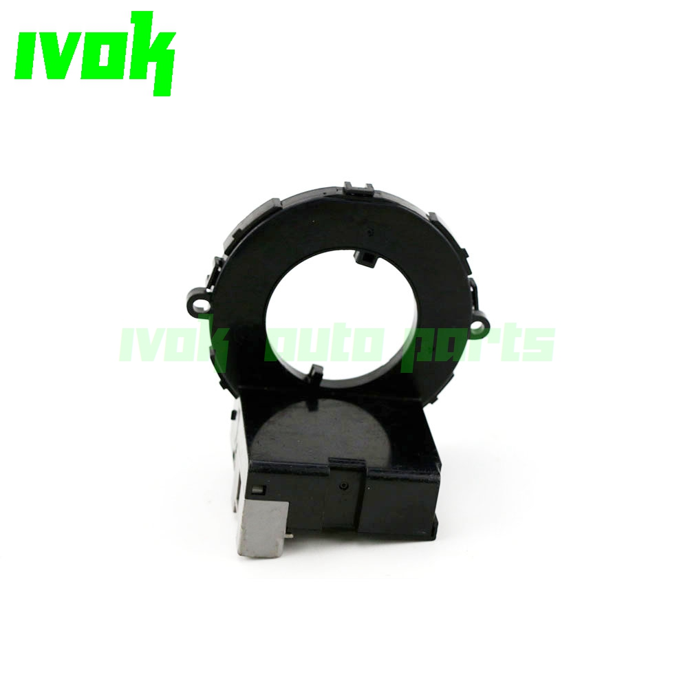Steering Angle Sensor For Toyota Xa 05 06 Ist 07 Isis 04 09 Sienta Raum 10 Wish 89245 44010 8924544010 245 In From Automobiles