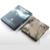 2017 Luvas Táticas Militares Ao Ar Livre de Auto-Proteção Do Vento-Resistente Sweat-Resistant Camuflagem Wearable Luvas de Protecção Solar