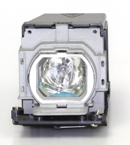 Projector Lamp Bulb TLPLW11 TLP-LW11 for TOSHIBA TLP-WX2200 TLP-X2000 TLP-X2500A TLP-X3000A TLP-XC2000 With Housing projector bulb tlplw1 lamp for toshiba projector tlp 620 tlp t400 t401 t500 t501 t700 t701 lamp bulb with housing free shipping