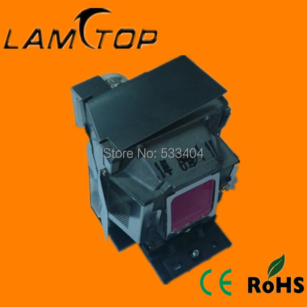 FREE SHIPPING  LAMTOP original   projector lamp with housing  SP-LAMP-061  for  IN105/IN104 free shipping lamtop original projector lamp with housing sp lamp 042 for in3184 in3188