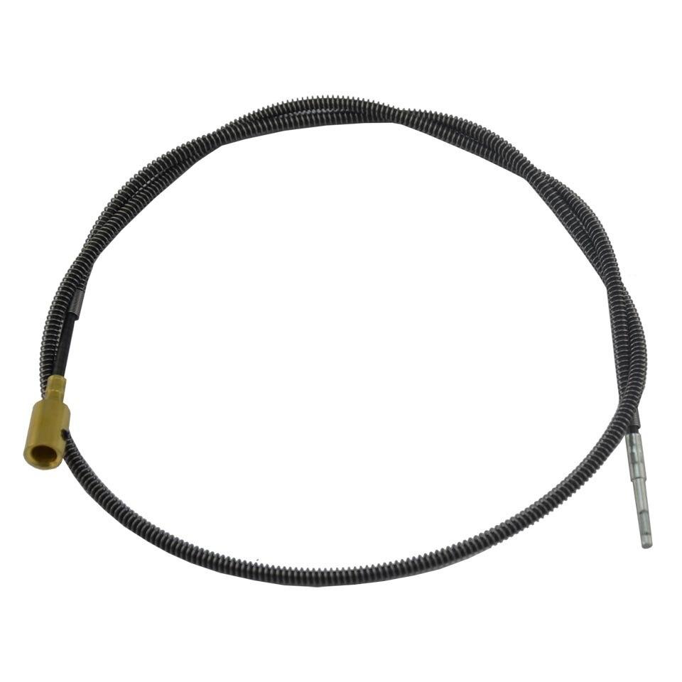 Inner Flex Flexible Shaft For FOREDOM SR CC30 Flexible Machine Power Tools Accessories Mini Grinder SR CC30 Inner