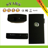2 In 1 3 5mm Wireless Bluetooth V3 0 Transmitter Stereo Music HiFi Receiver Audio Adapter