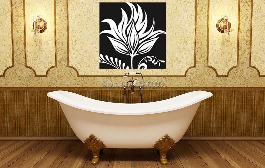 Bagno adesivi per piastrelle a parete acquista a poco prezzo bagno ...