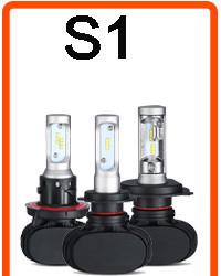 S1 1  1