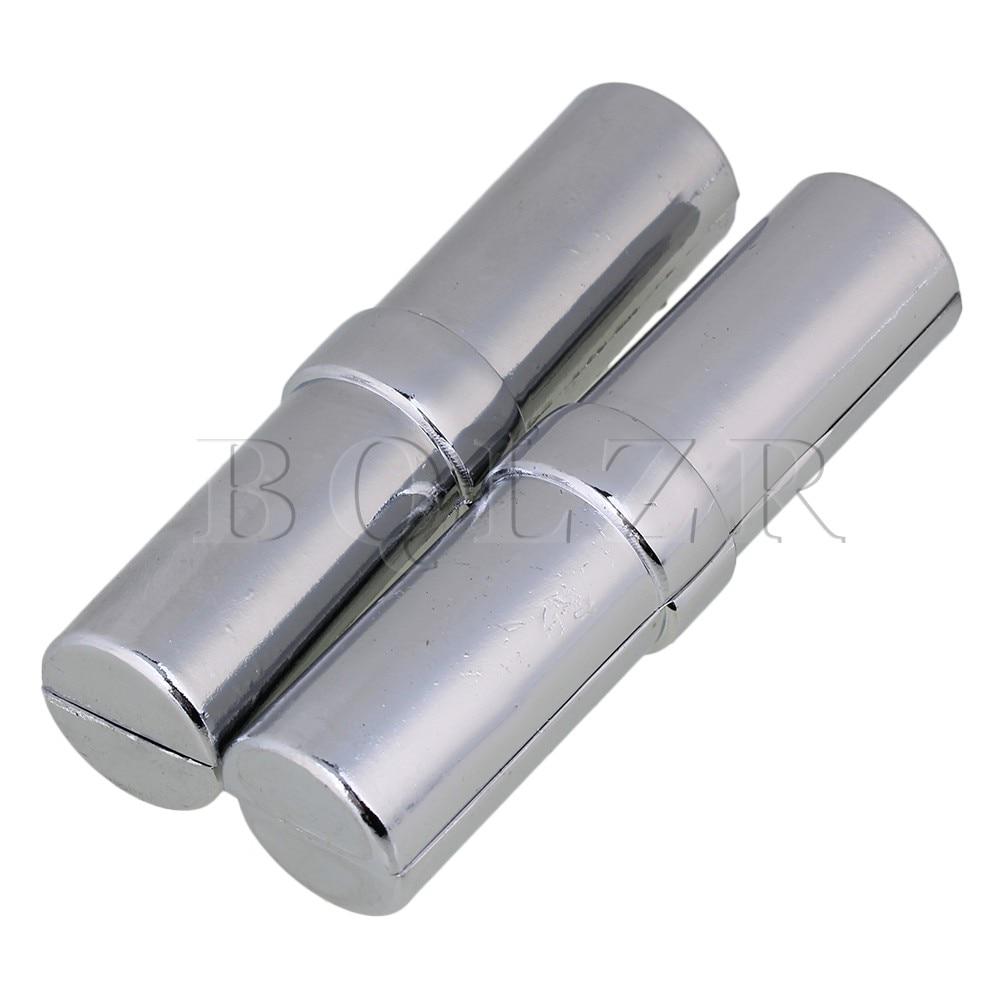 Popular aluminum fittings pipe buy cheap