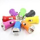 1pc 5V 1A USB Socket...