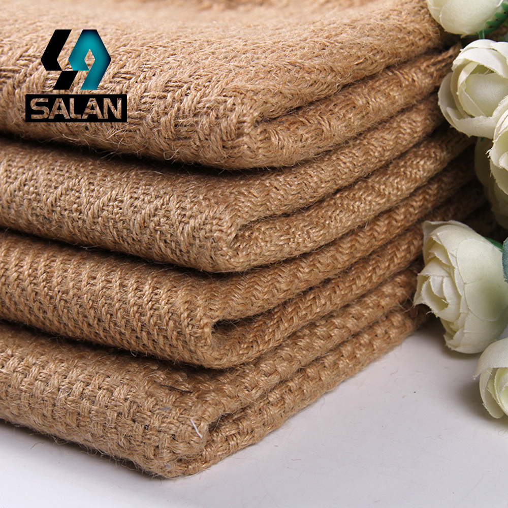 line Get Cheap Fabric Sofa Manufacturers Aliexpress