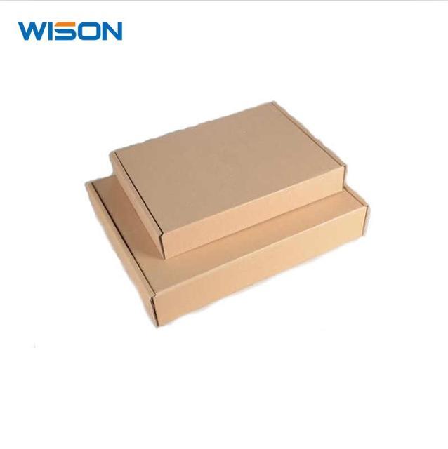 Free shipping EBR73710601  EBR73731801 1pair