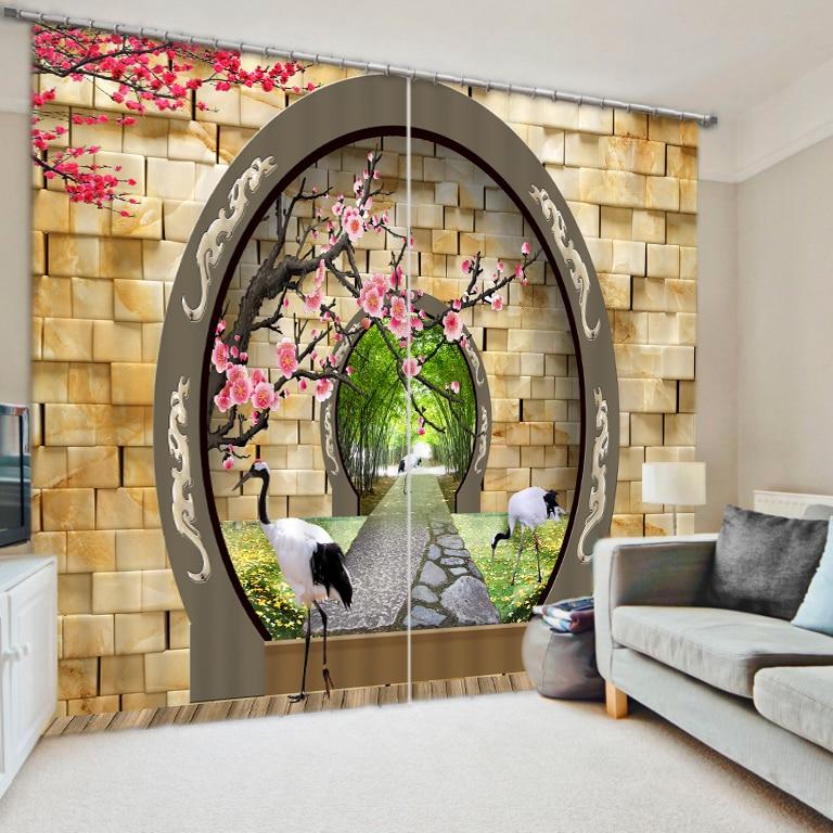 woonkamer klassieke koop goedkope woonkamer klassieke loten van