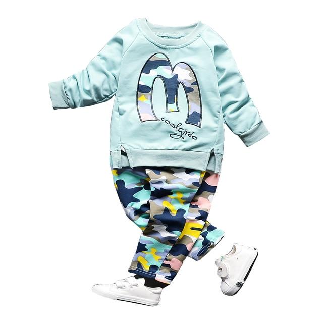 1d2e57ab1 Aliexpress.com   Buy BibiCola Baby Boys Clothing Sets Newborn Bebe ...
