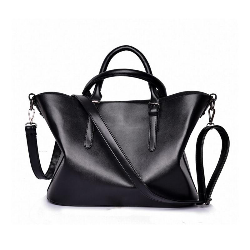 ФОТО Luxury Handbags Women Bags Designer Bolsos Quality Messenger Bags Composite Bag Clutch Ladies Shoulder Sac Leather Handbag