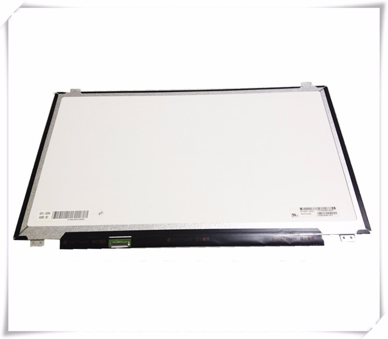 NEW A+ 17.3 LP173WF4-SPD1 1920*1080 30pins LP173WF4 SPD1 For Asus G570 G571 Laptop lcd screen