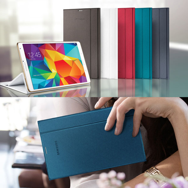 Luxury Folding Flip Smart PU Leather Case BooK Cover for Samsung Galaxy Tab S 8.4 T700 T705 Sleep/Wake Function+Screen Film+ Pen luxury folding flip smart pu leather case book cover for samsung galaxy tab s 8 4 t700 t705 sleep wake function screen film pen