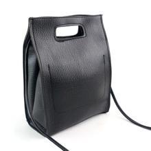 Mujeres de los bolsos de Hombro Del diseñador de Moda de lujo Bolsa de pequeñas bolsas de asas de las mujeres bolsos de cuero marca bolsa feminina