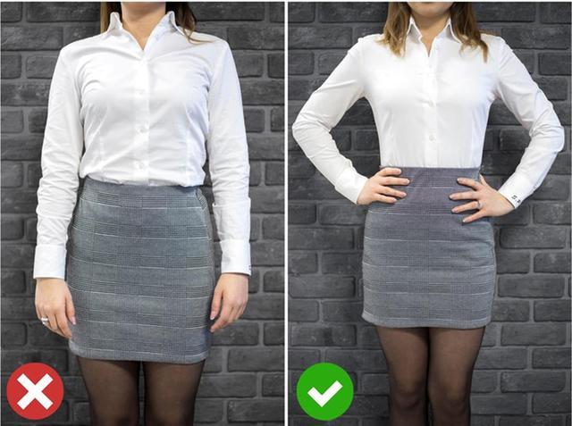 Men Women Adjustable Shirt-Stay Best Shirt Stays for men Black Tuck It Belt Shirt Men Belt Designed Hold up Shirt D 4