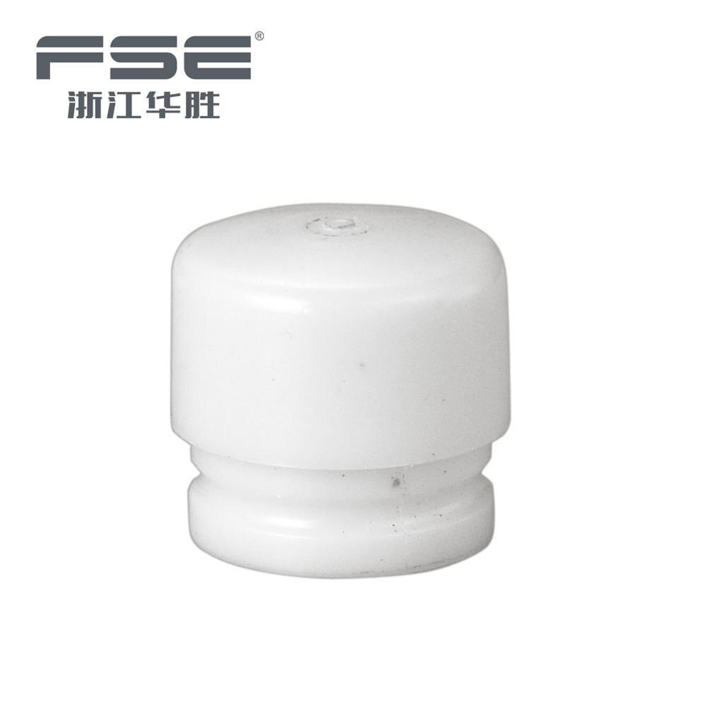 FSE Non-rebounding Polymer Macromolecular Compound Hammer Head, No Damage After Hammering
