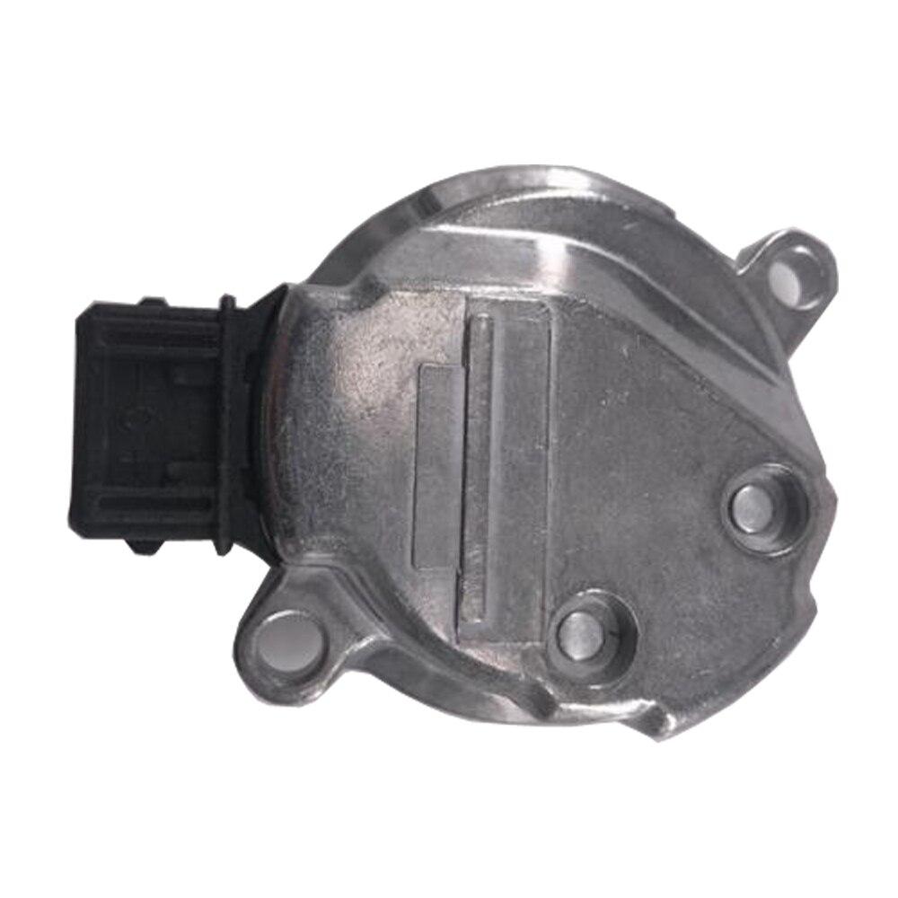 0232101024 Camshaft Position Sensor For Hummer H1 For Audi