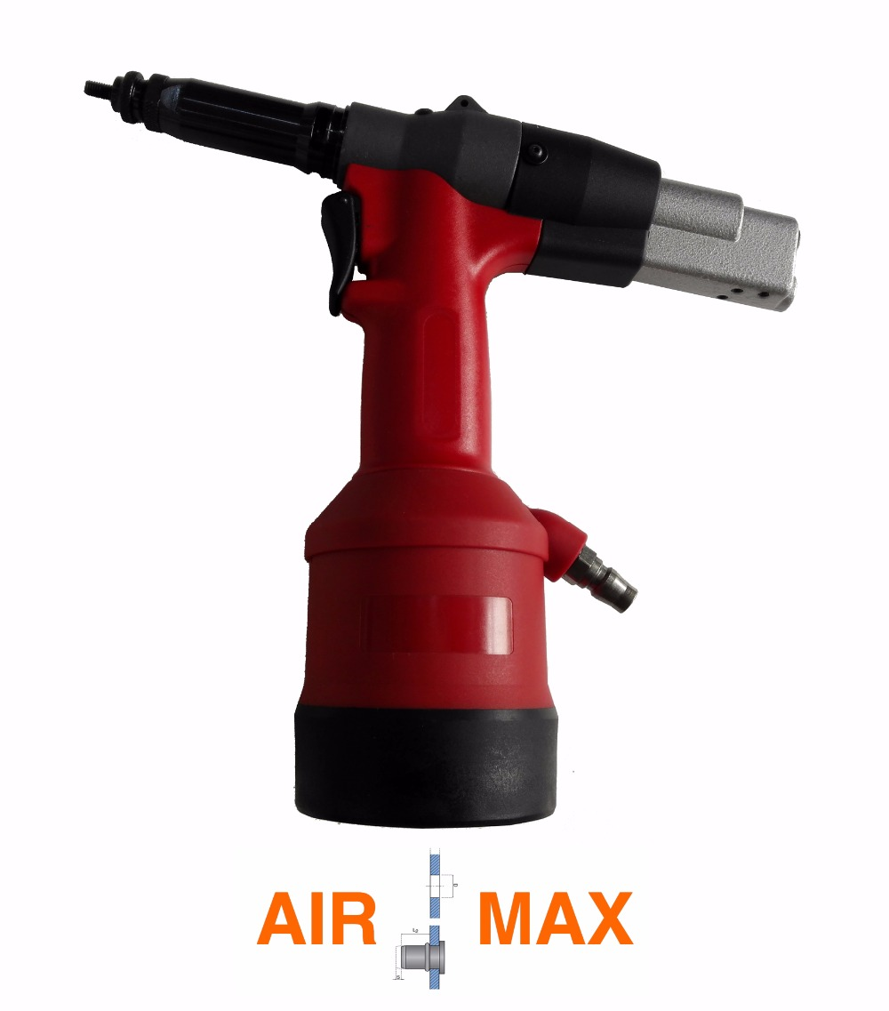 US $520 0 |Spin Pull Pull Spin Threaded Insert Tool Rivet Nut Gun F10B (not  include the customs tax)-in Pneumatic Tools from Tools on Aliexpress com |