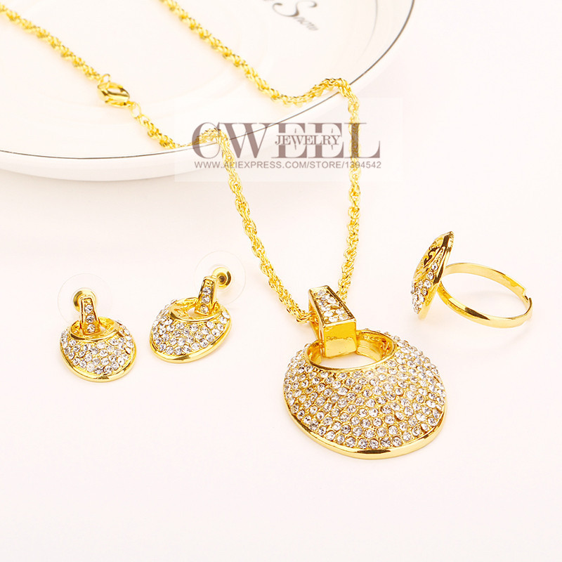 jewelry  (79)