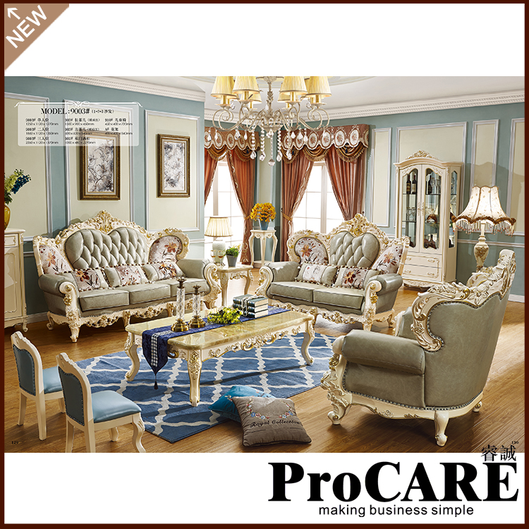 32 divanidivani luxurioses sofa design kberclub