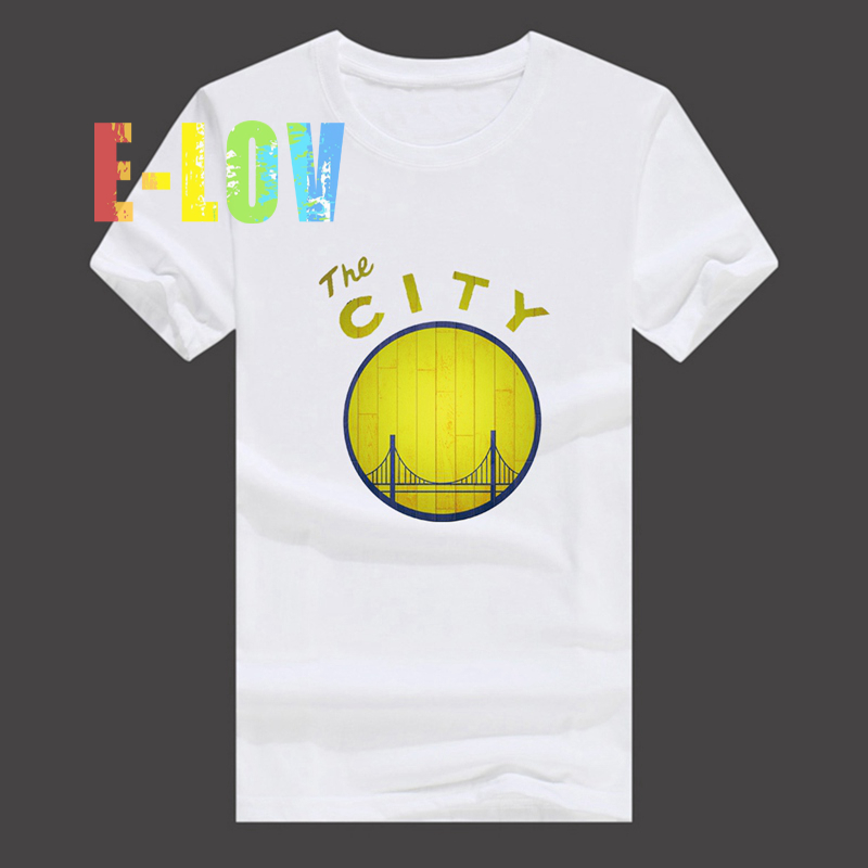 Hot hip hop streetwear funny the city personality polo shirt o neck party mens tee tops casual theme custom shirt