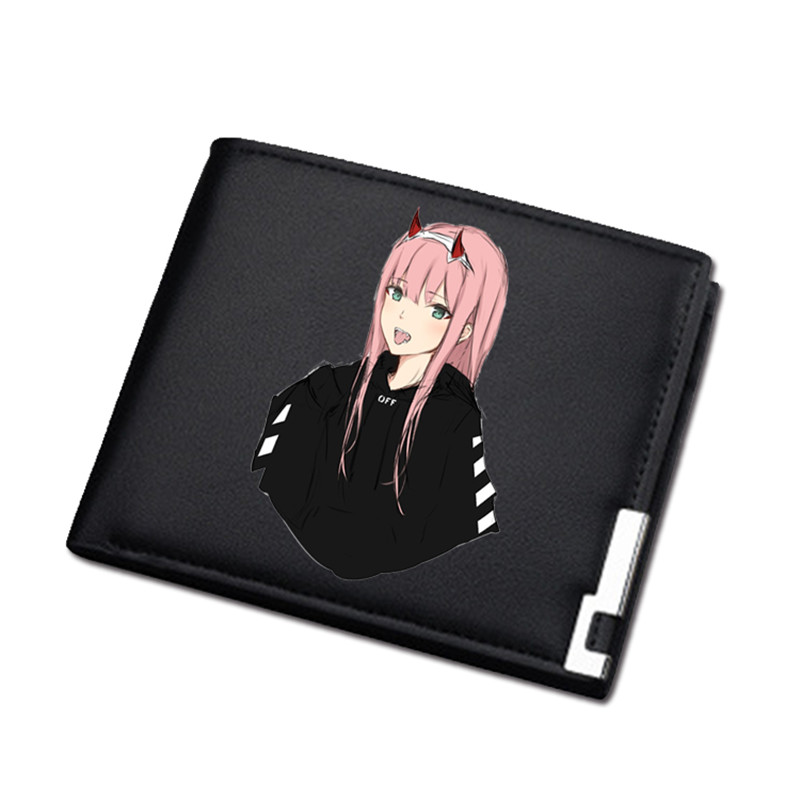 HTB195QhaKH2gK0jSZJnq6yT1FXaL - DARLING in the FRANXX Merch