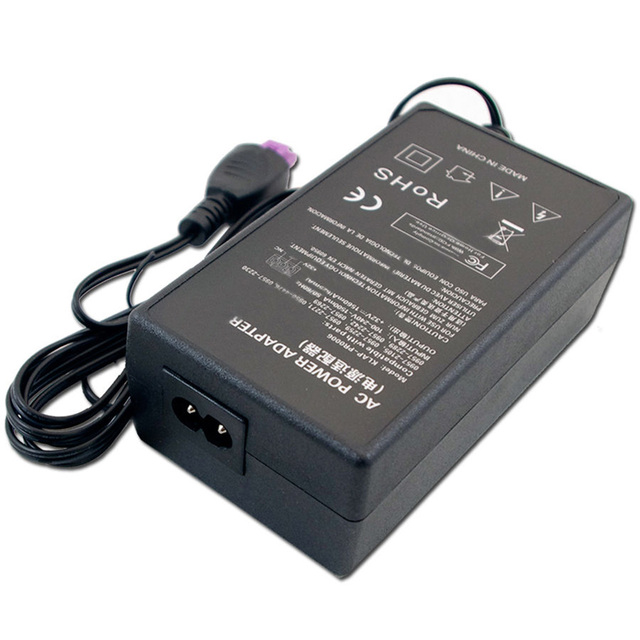 hp photosmart premium power cord
