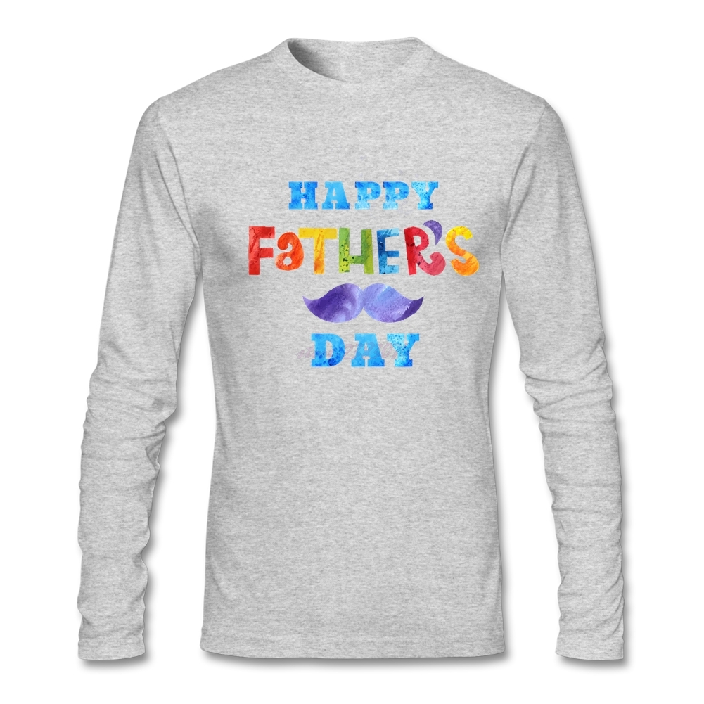 online jobs promotion shop for promotional online jobs fantastic happy father s daymale crew neck full sleeves cheap t shirts online adult dad job natural cotton apearl