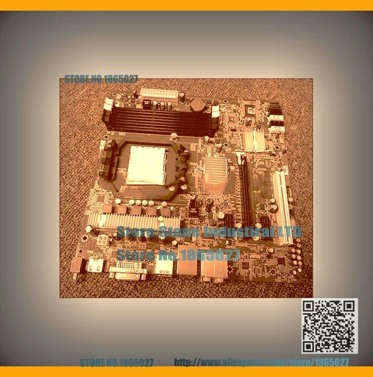 ФОТО XPS 7100 DRS880M01 Desktop System Motherboard GK1K2 FF3FN 100% Tested Good Quality