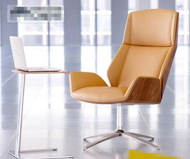 office reception furniture designs