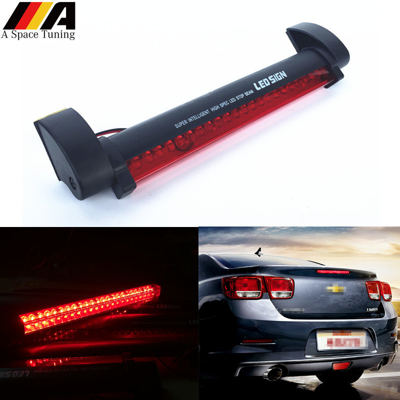 Back To Search Resultsautomobiles & Motorcycles Humor Kunfine Pair Of Car Tail Light Assembly For Toyota Fortuner 2012 2013 2014 2015 2016 Brake Light With Turning Signal Light