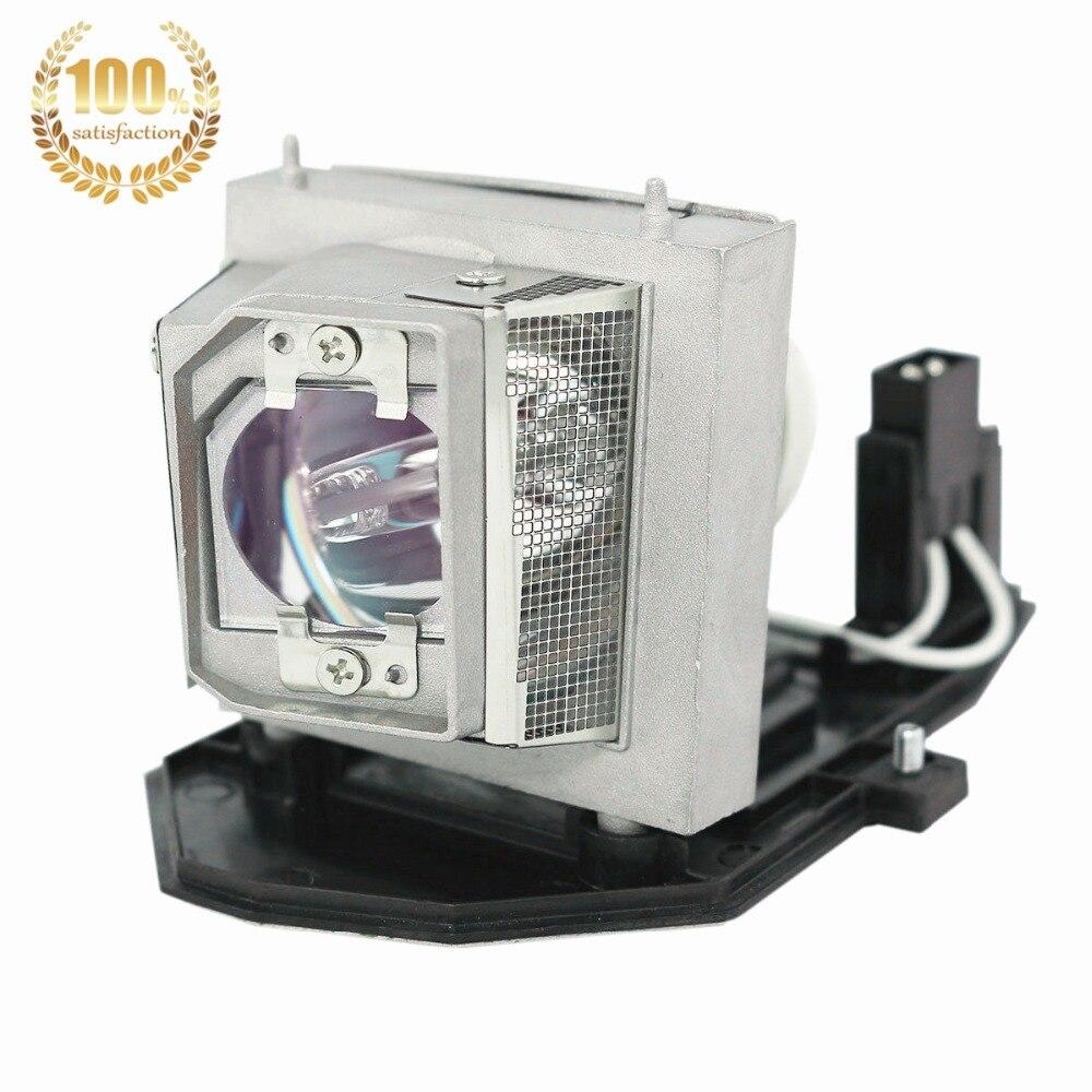 WoProlight ET-LAL331 / ET-LAL330 Projector Lamp with Housing For PANASONIC PT-TW240WoProlight ET-LAL331 / ET-LAL330 Projector Lamp with Housing For PANASONIC PT-TW240