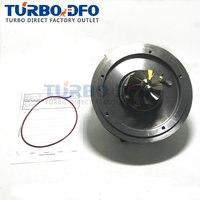 Neue turbo turbo GTB2260VZK Ausgewogene turbo core CHRA 810822 059145874C für Audi A4 A5 A6 A7 A8 Q5 Q7 3 0 TDI quattro 059145874L-in Turbolader & Teile aus Kraftfahrzeuge und Motorräder bei