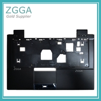 Genuine Upper Case Base Chassis For Toshiba Tecra R940 Laptop Palmrest Bottom Cover Keyboard Shell GM903129142A