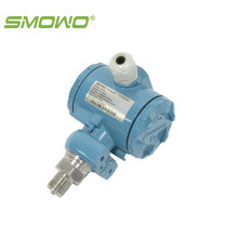 usual type pressure switch PSW C
