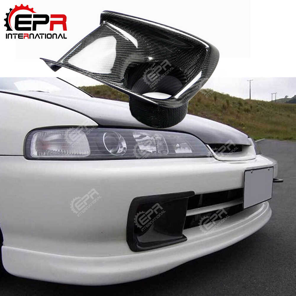 Detail Feedback Questions about For Honda Integra DC2 Tuning