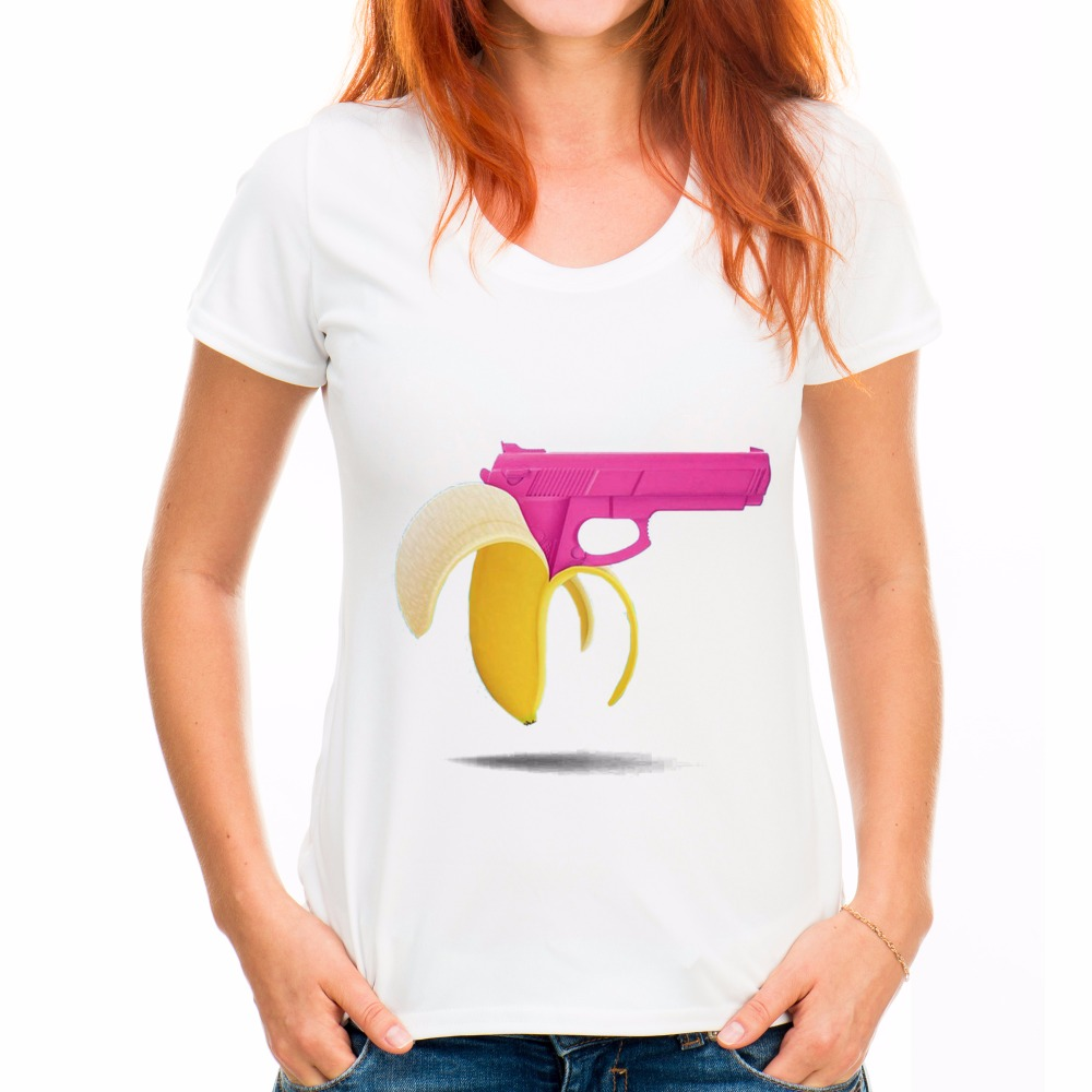 Get T Shirts Printed Promotion-Shop for Promotional Get T Shirts ...