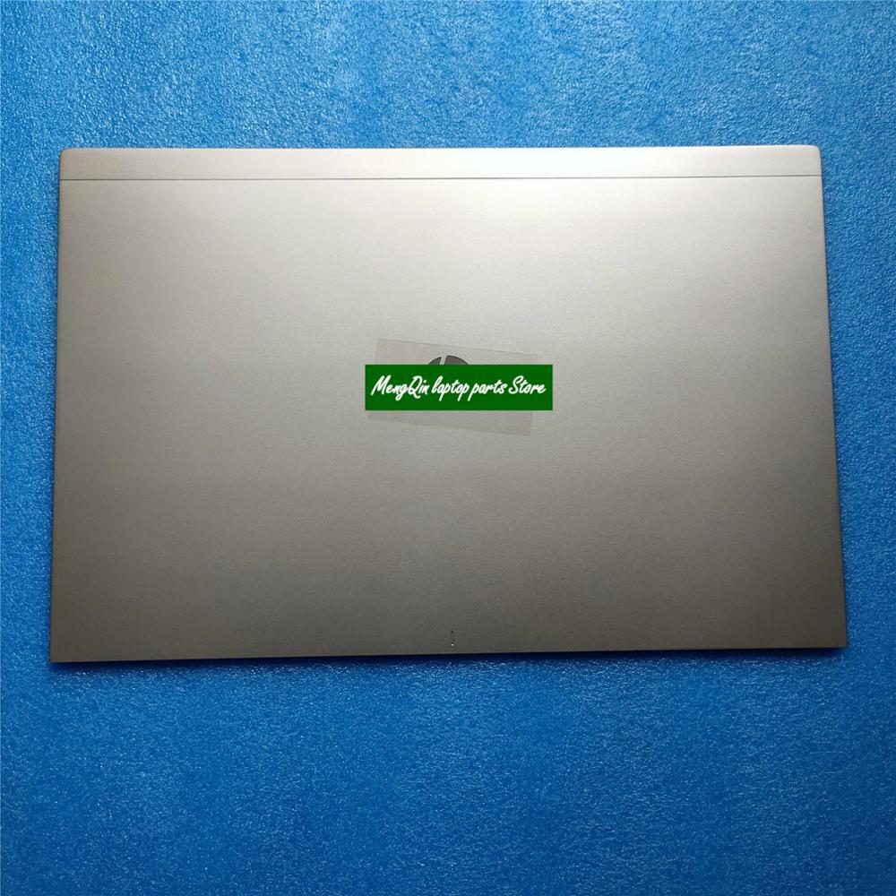 Original for HP EliteBook 8460P 8470p Series LCD Back Cover