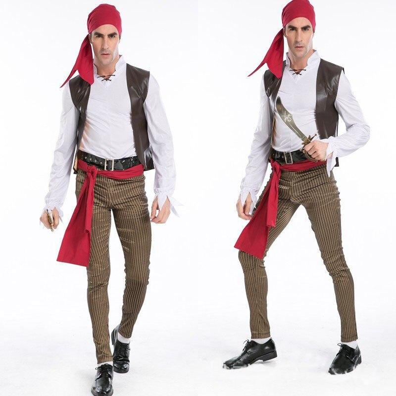 """Résultat de recherche d'images pour """"costume jack sparrow"""""""