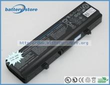 Genuine baterias de laptop para 1525, 15, 1526, 1545, GW240, X284G, RN873, M911G, RU586, 1546, GP952, XR693, 11.1 V, 6 celular