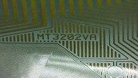 mt3202va New TAB COF Module 5pcs or 10pcs/lot