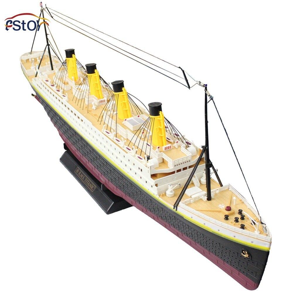 novo-barco-rc-alta-simular-font-b-titanic-b-font-barco-do-controle-de-radio-do-navio-font-b-titanic-b-font-jumbo-do-mar-font-b-titanic-b-font-navio-3d-com-luz-brinquedos-modelo-do-navio-de-cruzeiro