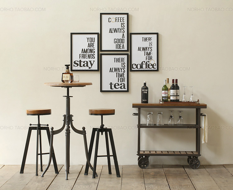 AliexpresscomBuy American country style furniture industry