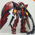 MODELO DABAN Epyon Gundam MG Albion Devil 1/100 brinquedos modelo de montagem de construção de brinquedo robô figuras de ação presentes