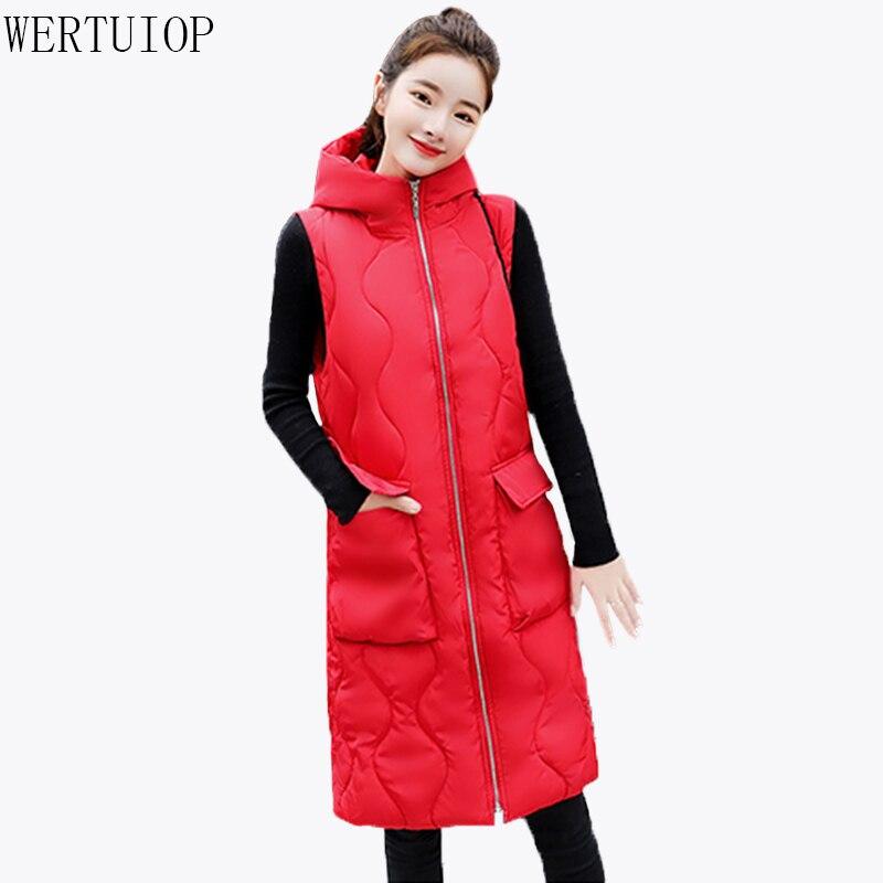Manteau d'hiver designer quebecois