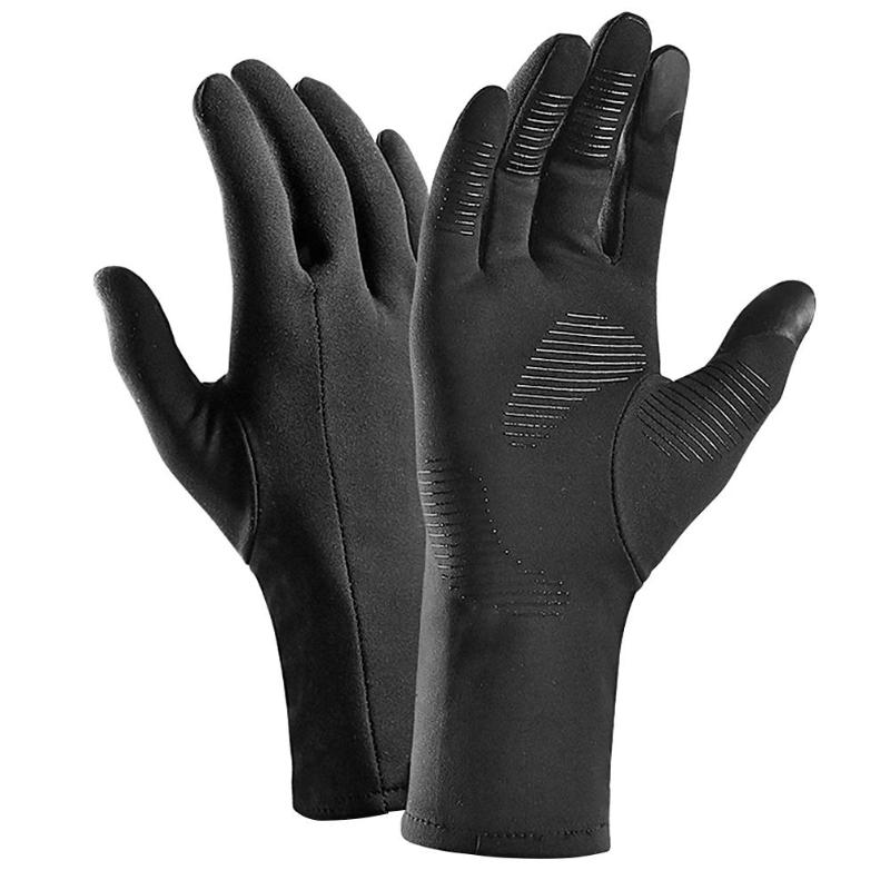 1Pair Cycling Gloves Outd...
