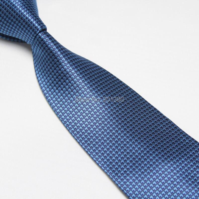 Business Ties for Men Fashion Wedding Necktie Gift Tie 2018 Fashion Cravat Polyester Handmade Ascot Gravata