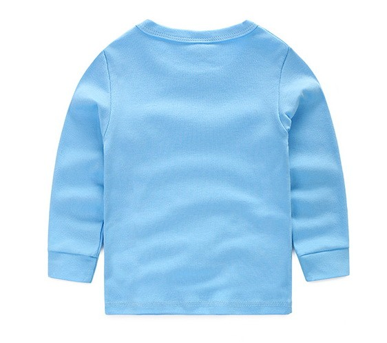 HTB195ZMLpXXXXasXFXXq6xXFXXXB - VIDMID boys t-shirt long sleeves children's t-shirts autumn cartoon kids shirts for boys clothes cotton baby clothes boy t-shirt