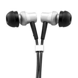 Image 2 - Original HifiMan Electronics RE 400A RE400A In Ear Hifi Fever Bass Game Earphone Earbud with Dynamic Driver for Andriod Phone