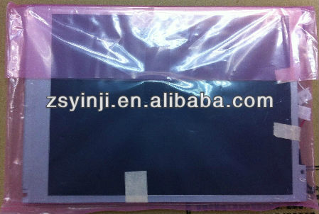 New lcd panel display G084SN05 V0New lcd panel display G084SN05 V0